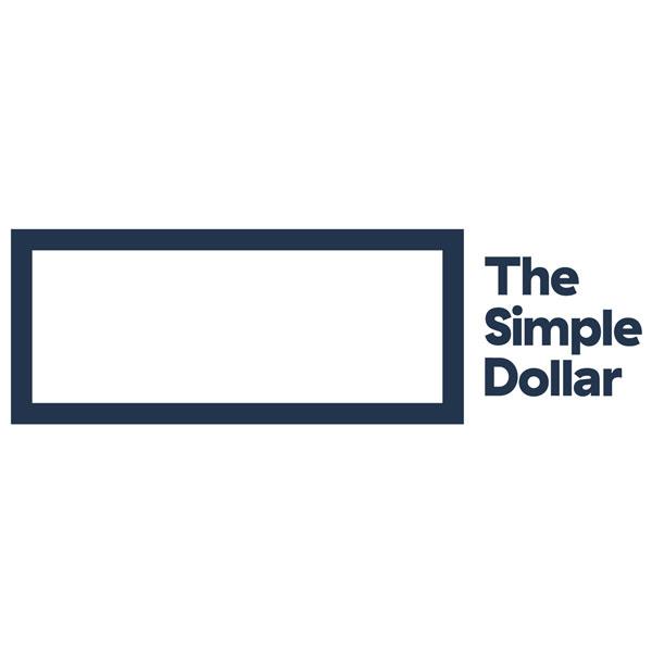 The Simple Dollar