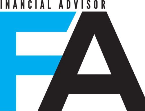 How Advisors Generate Income For Clients – FA Mag