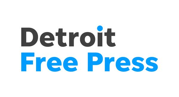 Detroit Free Press: Business leaders in the news