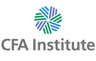 CFA Institute SGH Wealth Management