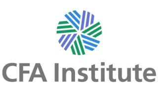 CFA Institute SGH Wealth Management