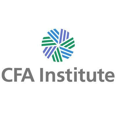 CFA Institute Volunteers 2017