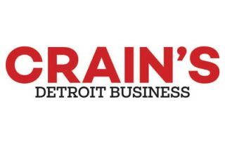 Crain's Detroit Business