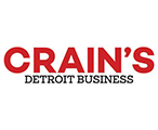 Crain's Detroit Business