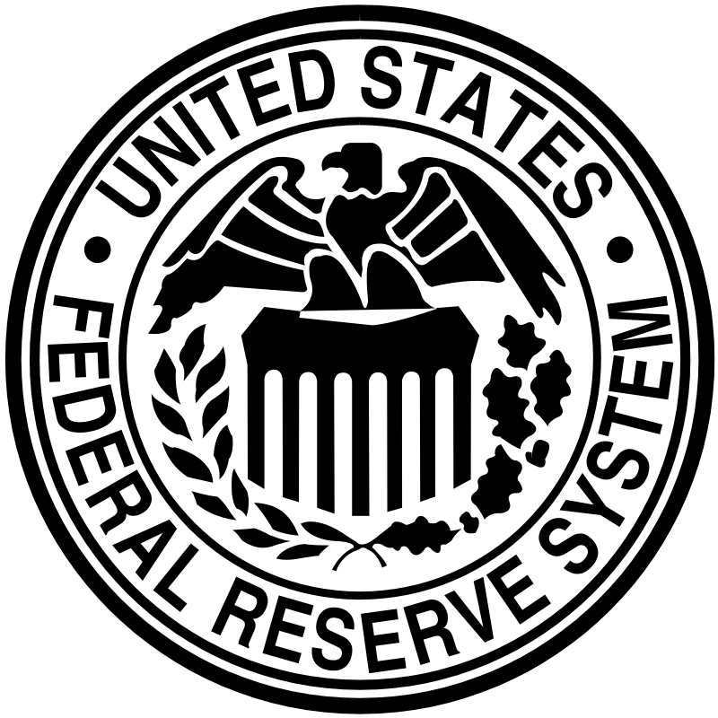 Detroit Free Press: Fed boost short-term rates