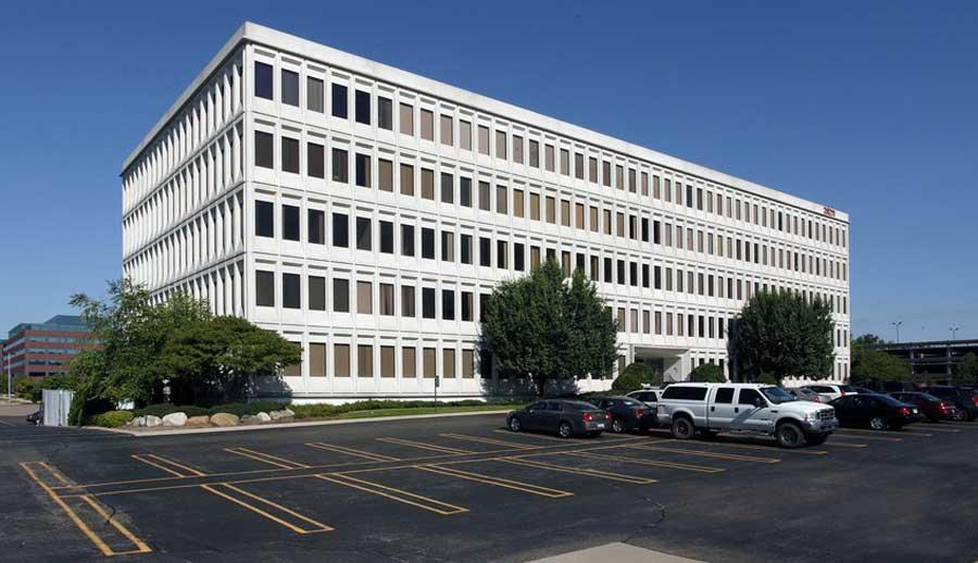 SGH Wealth Management, LLC 26211 Central Park Blvd Suite 601 Southfield, MI 48076 Phone: (248) 731-0029