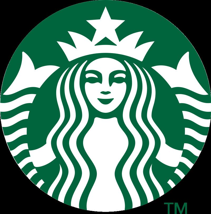 U.S. News & World Report - Starbucks