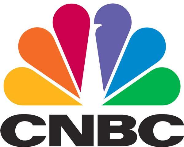 Sam Huszczo CNBC
