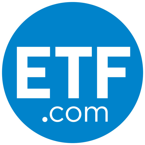 No 'Easy Button' With Multifactor ETFs