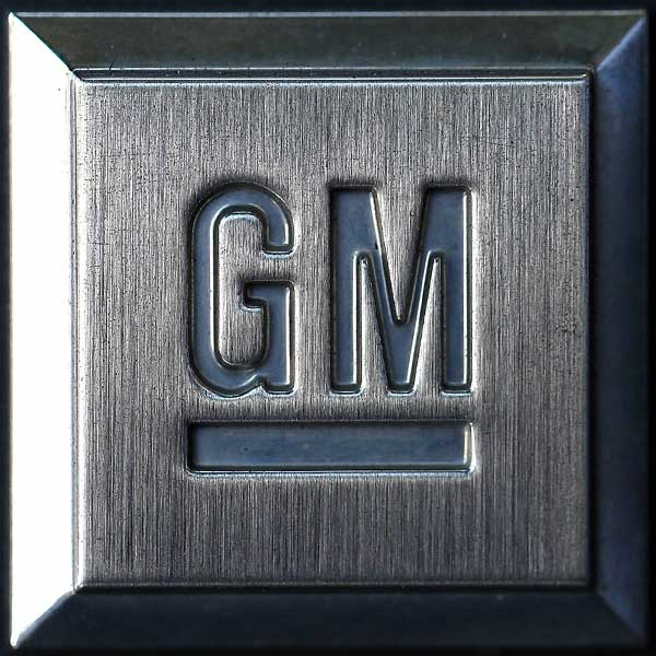 GM Layoffs