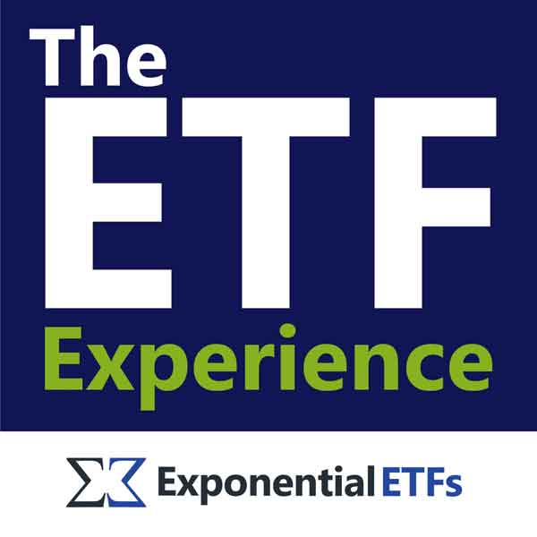The EFT Experience