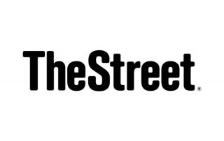 The Street Real Money