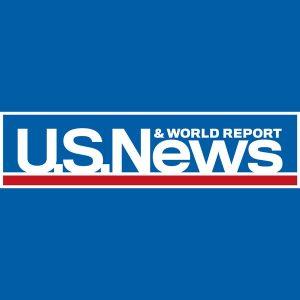 U.S. News - Money