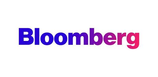 Bloomberg Sam Huszczo