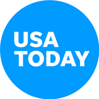 USA Today Sam Huszczo