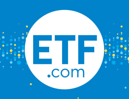 Top ETF Picks For 2020