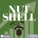 NutShell Podcast