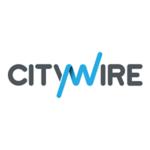Inside ETFs CityWire Interview Sam Huszczo