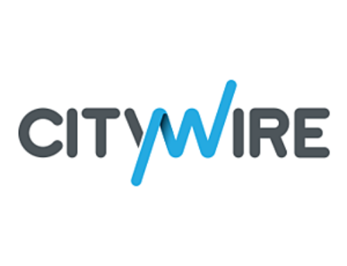 Inside ETF CityWire Interview