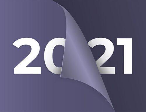 4 Top Advisor ETF Picks For 2021