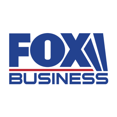 Sam Huszczo Fox News Business The Claman Countdown with Liz Claman